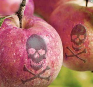 apples-deadly-pesticides