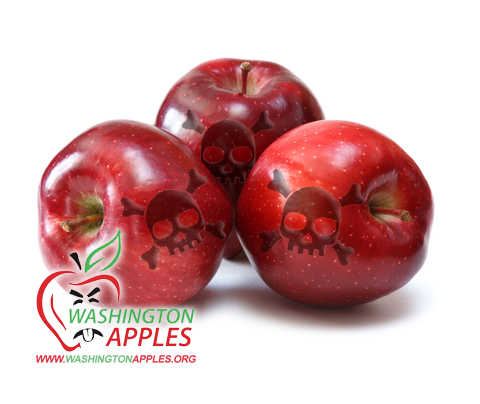 washingtonapplesorg