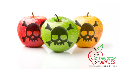 washington_apples_pesticides